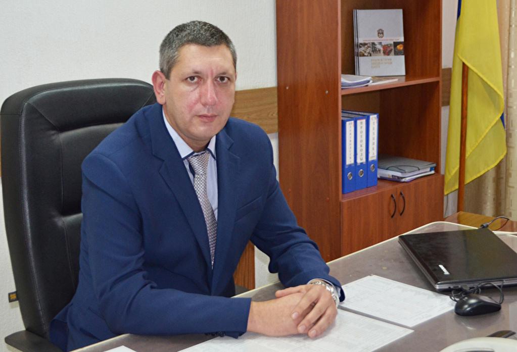 Рубчев Алексей Владимирович.jpg